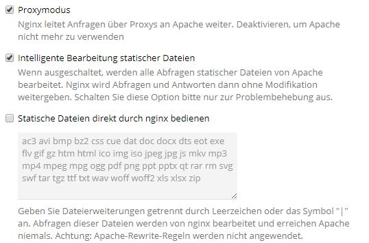 Gemütlich Statisches Schaltersymbol Ideen - Die Besten Elektrischen ...