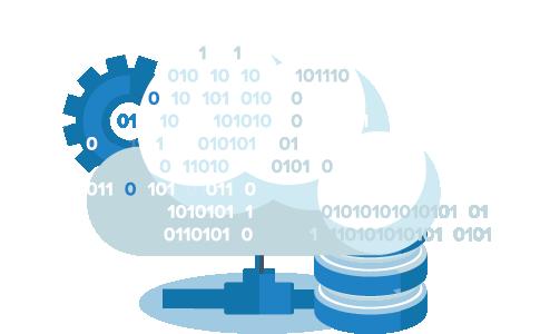 ▷ SSL Verschlüsselungs-Zertifikat: garantierte Sicherheit ...